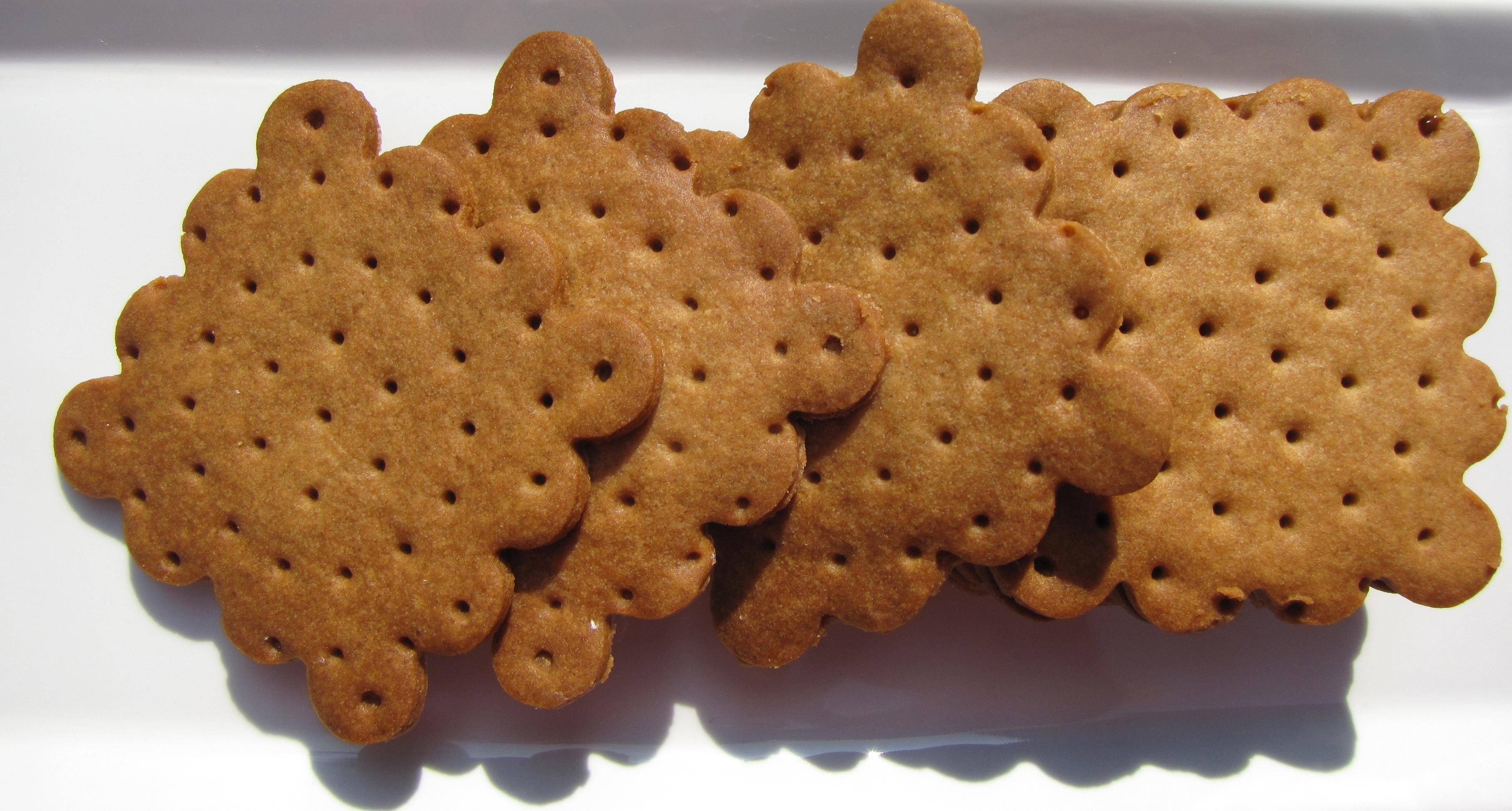 graham crackers cinnamon and sugar graham crackers graham cracker